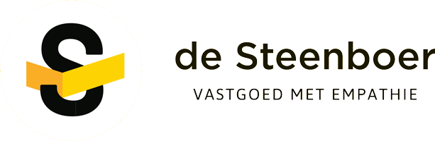 DeSteenboer